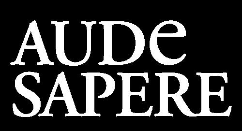 Aude Sapere – Augsburg